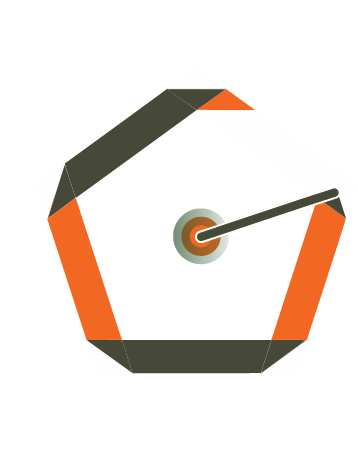 GRIT Engineering Logo